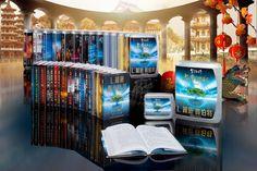 scientology basics lectures - Google Search