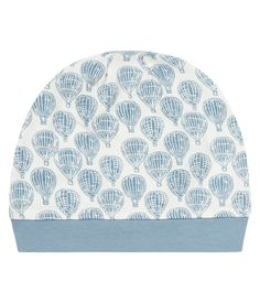 Babys, Material, Products, Cotton, Sun, Babies, Baby, Infants, Baby Baby