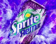 Sodas You Wish They Still Made