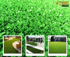 Beautiful Synthetic Lawn : Kids Safe Pet Friendly Quality Synthetic Grass for. Lawn And Garden, Home And Garden, Synthetic Lawn, How To Dry Basil, Grass, Herbs, Ebay, Beautiful, Kids