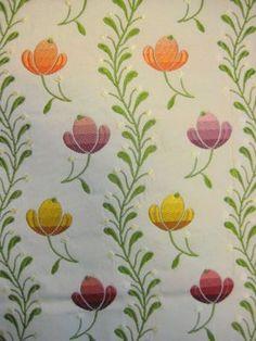 Fabric and Wallpaper - Osborne & Little