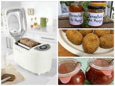Sin Gluten, Gluten Free, Pan Dulce, Crepes, Bakery, Cooking, Breakfast, Ethnic Recipes, Desserts
