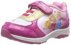 Disney Princess Girls Kids Athletic Sport Mädchen Sneakers - http://on-line-kaufen.de/disney-princess-2/disney-princess-girls-kids-athletic-sport