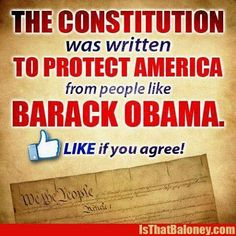 The Constitution....trampled by the worst president EVER!!!!!!!!!!!!!!!!!!!!!!!!!!!!!!!!!!!!!!!!!!