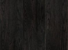 """12mm Chimney Rock Charcoal Laminate  St. James Collection's Advantages: - No glue and no nails needed - Easy Click Installation - Moisture resistant board - Thickness: 12mm + 3mm (1/8"""") pre-glued underlayment - AC Rating: 3    - 30 Year Warranty  $2.07 per sq ft"""