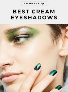 #Eyeshadow #CreamEyeshadodw #Eyes #Makeup #Beauty #CreamEyeshadowLooks #CreamEyeshadowHowToApply #CreamEyeshadowTutorial