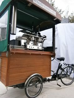 Coffee Bike, Coffee Trike, Coffee Tricycle, Coffee Bicycle, Coffee bike, Ireland. For Sale (15).JPG (800×1066)