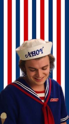 Daily Health Tips: Search results for stranger Stranger Things Steve, Stranger Things Aesthetic, Stranger Things Season 3, Stranger Things Funny, Stranger Things Netflix, Aesthetic Iphone Wallpaper, Aesthetic Wallpapers, Joe Keery, Stranger Danger