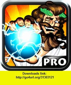 Zeus Ball Pro, iphone, ipad, ipod touch, itouch, itunes, appstore, torrent, downloads, rapidshare, megaupload, fileserve