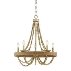 Shop Joss & Main for Chandeliers to match every style and budget. Enjoy Free Shipping on most stuff, even big stuff.