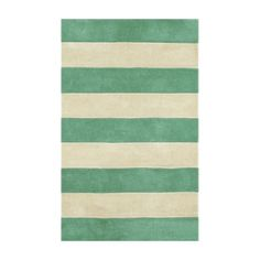 I pinned this Boardwalk Rug from the Coastal Contemporary event at Joss and Main!