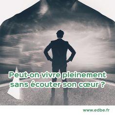 #coeur #edbe #vivrepleinement