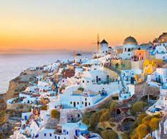 Vous connaissez Corfou ?  İle grecque située en mer Ionienne, donc soleil assuré et faniente aussi. C'est le rythme grec, idéal pour des vacances tout repos ! L'enseigne TRAVELBİRD vous propose des vacances All Inclusive, soit le faniente total sans soucis de facture a la fin du séjour !