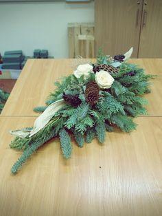 Floralne Przeobrażenia