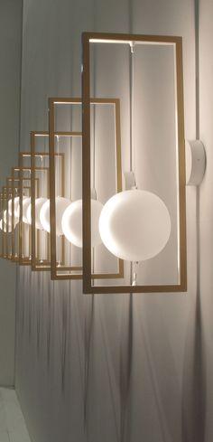 http://www.architonic.com/ntsht/gisella-borioli-presents-superstudio-s-temporary-museum-for-new-design/7000735   Gisella Borioli Presents Superstudio's Temporary Museum for New Design