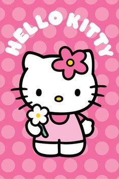 Hello Kitty~my favorite store in the was Cloud Nine at the Regency Mall.They sold all things Hello Kitty. Sanrio Hello Kitty, Hello Kitty Art, Hello Kitty Items, Hello Kitty Birthday, Little Twin Stars, Hello Kitty Imagenes, Hello Kitty Pictures, Kitty Images, Miss Kitty