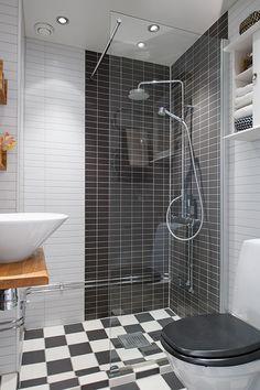model shower kamar mandi minimalis 08