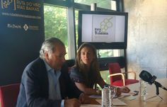 Lanzan nuevas propuestas para visitar la ruta del vino de Rías Baixas https://www.vinetur.com/2014082016484/lanzan-nuevas-propuestas-para-visitar-la-ruta-del-vino-de-rias-baixas.html