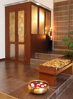 Vastu Tips For Puja Room - Science of Position & Placement of Pooja Temple