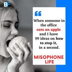 #souffrance #thérapeute #peur #hypersensible #sante #santé #TDAH #misophonie #misophonieprobleme #misophoniesolution #douleurs #misophonietherapie #etreheureux #accouphenes #bruit #santémentale #tinnitus #misophoniatherapy #anxiety #misophone #pains #misophoniasolution #hyperacusis #help #stress #misophoniasupport #disorder #misophoniaawareness