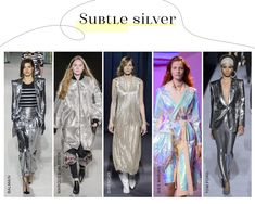 Autumn trends 2020 broken down: all the key catwalk looks from New York, London, Paris and Milan to add to your wishlist now. Fashion Colours, Colorful Fashion, Summer Fashion Trends, Spring Summer Fashion, Fall Winter, Autumn, Clothing Tags, Instagram Outfits, Oversized Coat