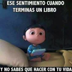 Memes :) - These are memes that I love, the truth is the best of the life. I Love Books, My Books, Funny Jokes, Hilarious, Spanish Memes, Book Memes, Disney Memes, Book Fandoms, Hush Hush