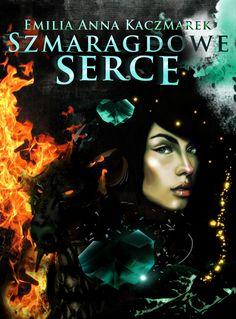 Mystery Woman: Szmaragdowe Serce - Rozdział 25_epizod 1