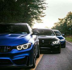 #BMW M4 www.asautoparts.com