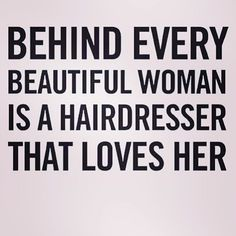 Keep that love vibe going all thru the weekend  #happylovefest all! -xx@Bohyme Team  @kristensoseman_hair_artist ⠀ #bohyme #bohymeirl⠀ *⠀ *⠀ *⠀ *⠀ *⠀ #hair #hairstylist #hairlove #balayage #blonde #brunette #beauty #hairextensions #extra #livedincolor #bohymehair #maneaddicts #wavesfordays #manemotivation #extensions #hairvideos #hairtutorials #darlingmovement #longhairdontcare #hairgoals #goals #braidgoals #braid #thickbraids #friday #weekendvibes
