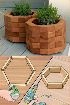 How To Make Furniture From The Wooden Pallet? Pallet Furniture, Furniture Making, Cool Furniture, Area Rugs Cheap, Cheap Rugs, Diy Pallet Projects, Woodworking Projects, Pallet Ideas, Made Coffee Table