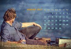 calendaraug2017
