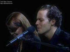 André e Ana paula  Valadão-Que amor é esse