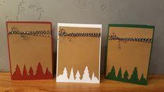 Birthday Card Drawing, Birthday Cards, Techno, Halloween, Drawings, Christmas, Diy, Bday Cards, Xmas