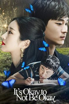 Dc Movies, Movies And Tv Shows, Movie Tv, Kdrama, Live Action, Hyun Seo, Drama Fever, 1080p, Celebrity Gist