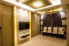 tv unit design living room