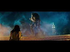 Full-Trailer Hits!  Watch it! http://filmcutting.com/teenage-mutant-ninja-turtles-teaser-trailer