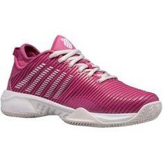 идеи на тему K Swiss Youth Tennis Shoes 9