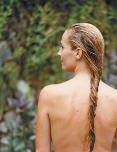 hair care tips, homemad herbal, hair problems, herbal shampoo, healthy hair, homemad shampoo, hair treatments, homemade shampoo, natural beauty