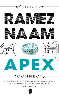 A New Release this Week (5/11/15): Apex by Ramez Naam http://tknitewrites.com/a-new-release-this-week-51115-apex-by-ramez-naam/