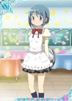 madoka-magica-maid-outfit-apron-character-cards-seventhstyle-004