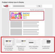 Jak rozpocząć kampanię na YouTube?