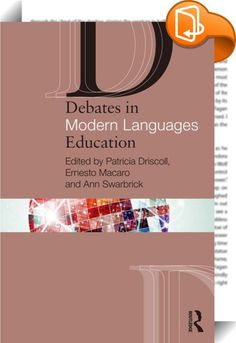 debates comprehensive education