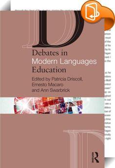 debates comprehensive education
