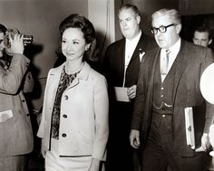 Kennedys And King - Was Dorothy Kilgallen Murdered over the JFK Case? What's My Line, Elizabeth Berkley, Peter Lawford, Kennedy Assassination, The Devil's Advocate, Jfk Jr, John Fitzgerald, Shocking News, John F Kennedy