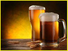 Buteco Nosso - Comida | Bebida | Bares | Restaurantes | Eventos