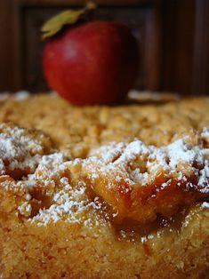 Dessert Recipes, Desserts, Muffin, Sweet Home, Apple, Cooking, Breakfast, Food, Tailgate Desserts