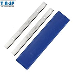 Cheap accessories pet, Buy Quality accessories bbq directly from China accessories for making jewellery Suppliers:  5 Pair HSS Wood Planer Blade Thickness Planer Knife 210x16.5x1.5mm   Product description      Hign speed steel W18