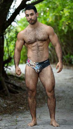 mardi gras gay sydney