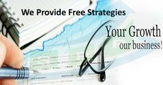 We Provide Free Strategies For Our traders ::   Sai Proficient Research is a leading share market and commodity advisory firm providing advice to traders in India. We have a team of expert technical analysts & Fundamental Analysts who on the basis of their intense research provide accurate stock market and commodity market tips.