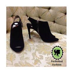 4061c64df 65 melhores imagens de Miu Miu - Shoes and Handbags | Miu miu shoes ...